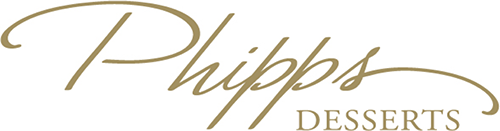 phipps dessert logo