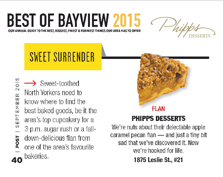 Best-of-Bayview-2015