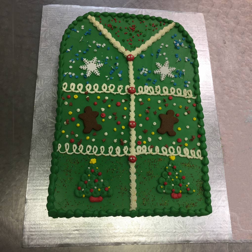 phipps-desserts-specialty-christmas-flat