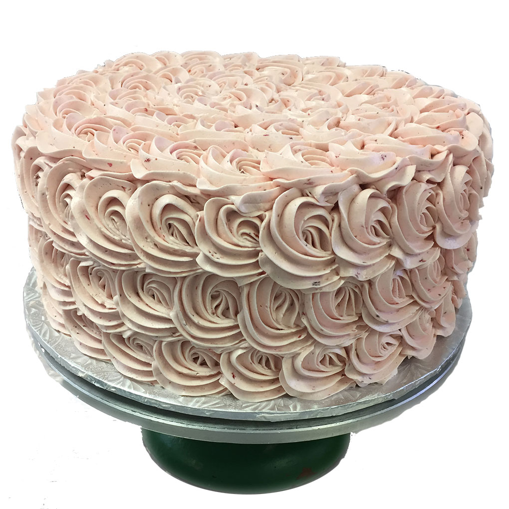 phipps-desserts-specialty-pink-roses