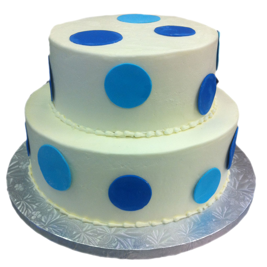 phipps-desserts-specialty-polka-dot