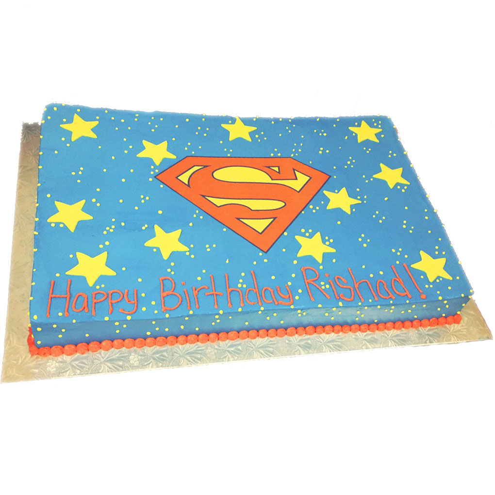 phipps-desserts-specialty-superman