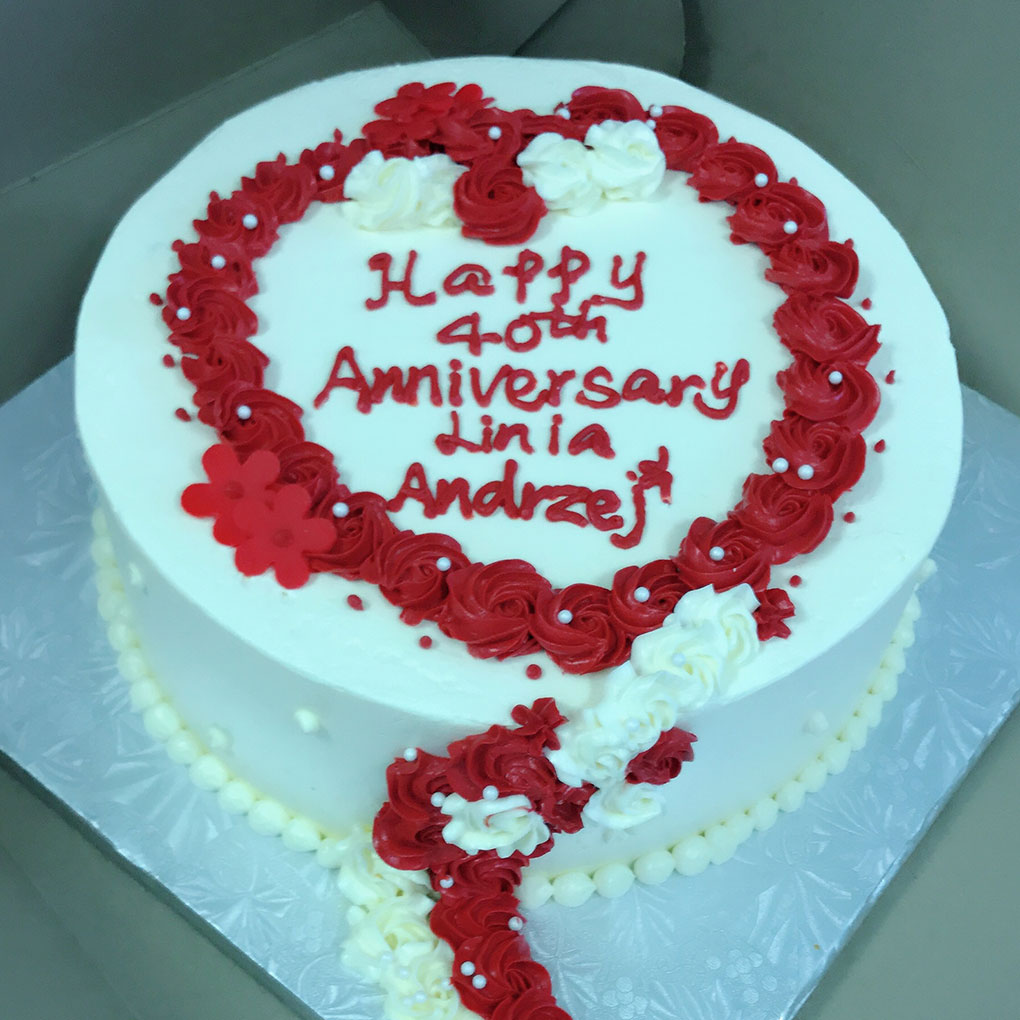 phipps-desserts-specialty-linia-anniversary
