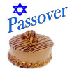 Passover Flyer